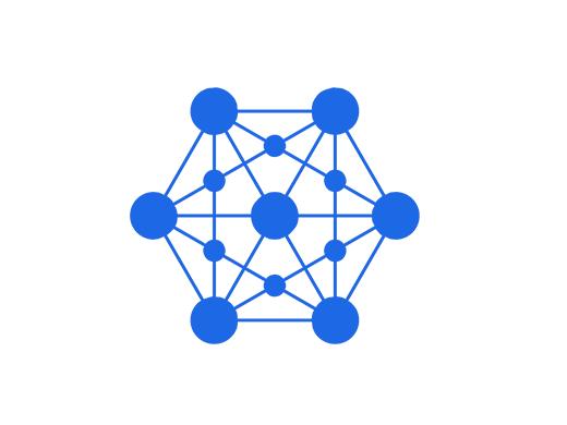 Rede Parceira